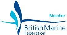 BMF-Logo-Member-WEB