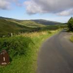 Muirshiel Road