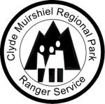 Ranger logo black on white JPEG