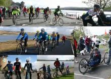 PtP 2015 Sportive collage