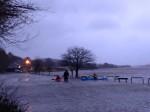 CS Flooding Pat and Kayakers Dec 15 (5)