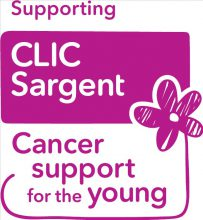 CLIC Sargent Supporting JPEG